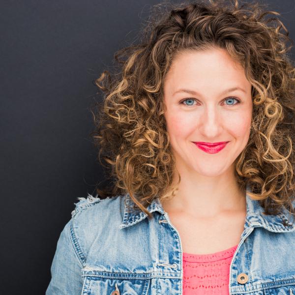 Nicole Pellegrino