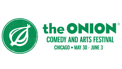 The Onion Comedy & Arts Festival presents: Hollywood Handbook Pro Version