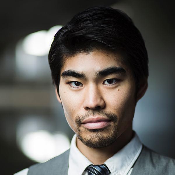 Takaaki Hirakawa