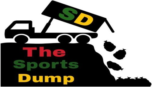 The Sports Dump Show
