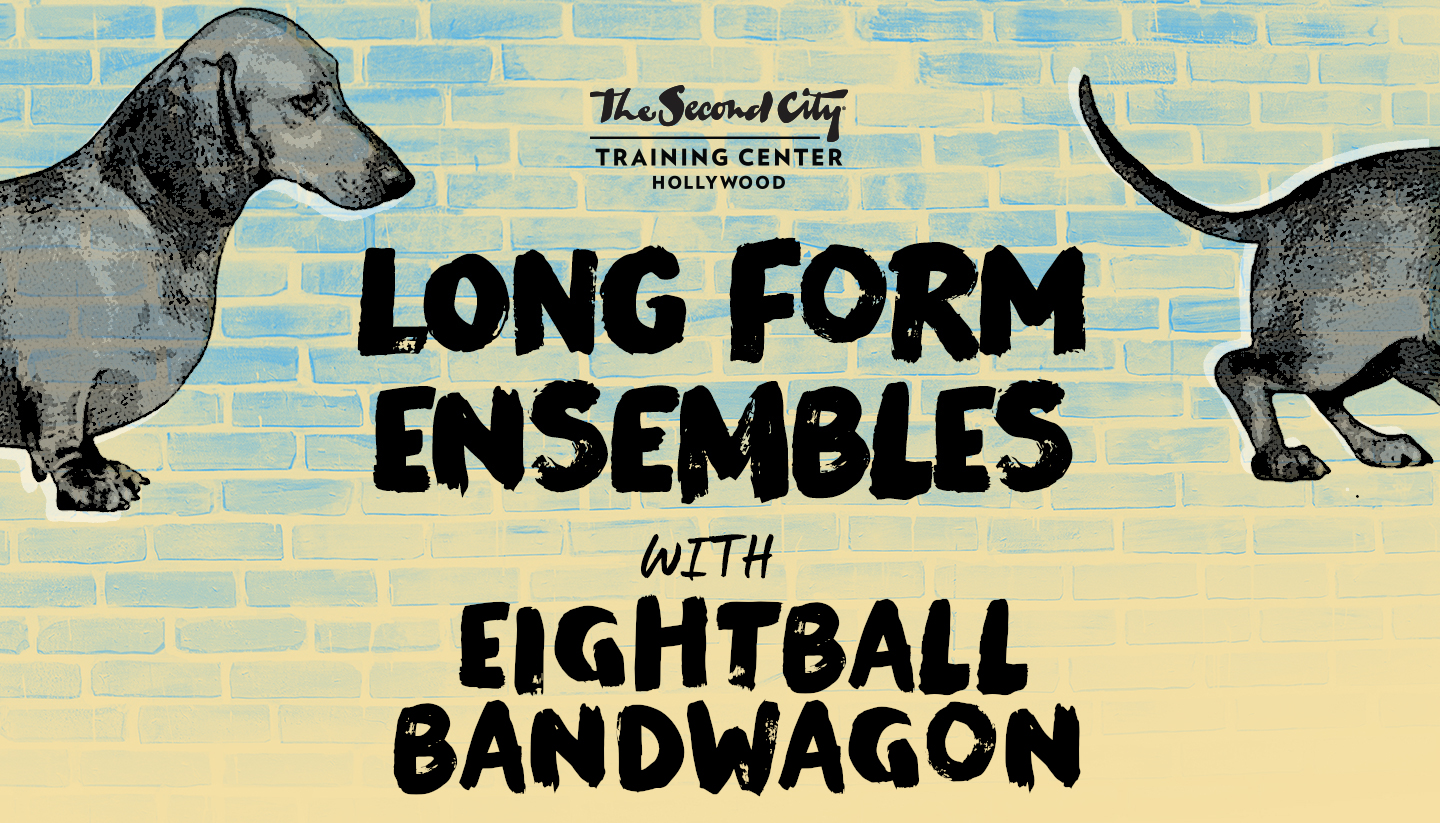 Eightball and Bandwagon