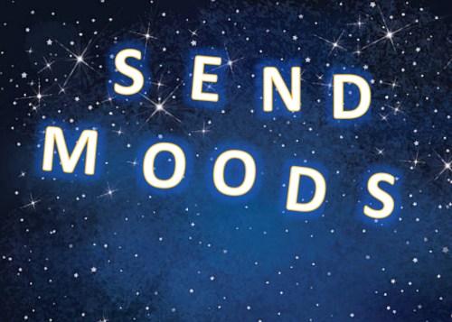 Send Moods