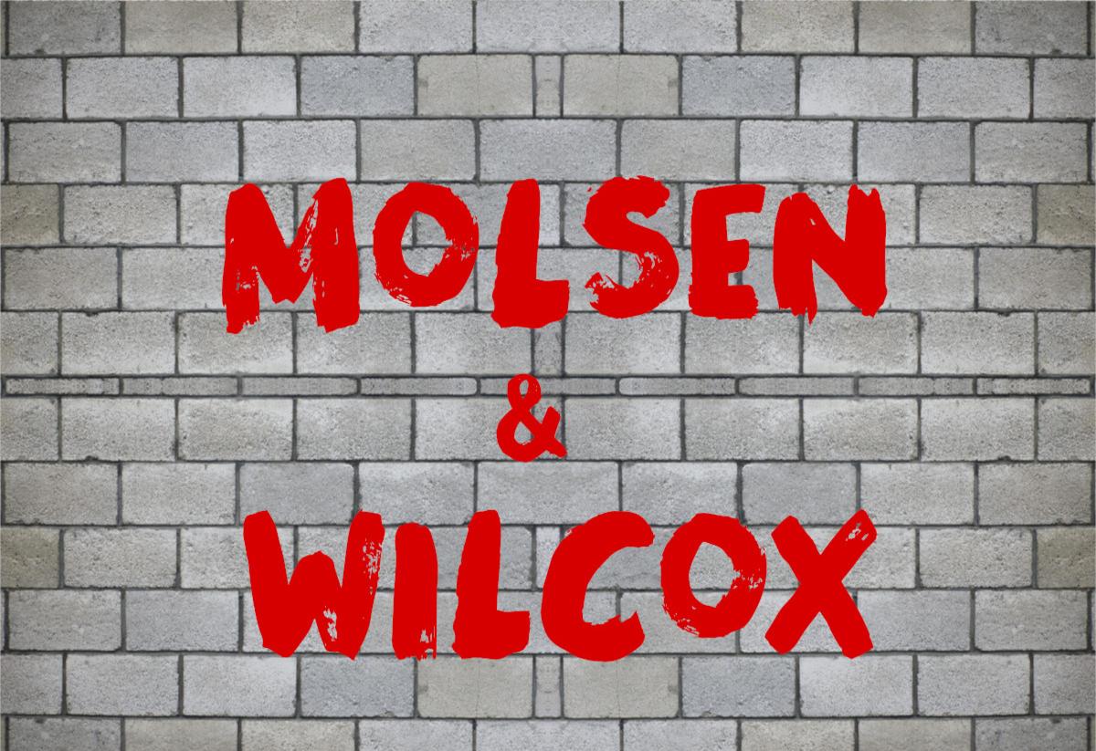 Molsen & Wilcox