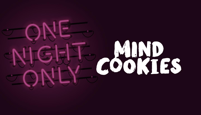 Mind Cookies