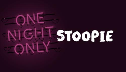 Stoopie