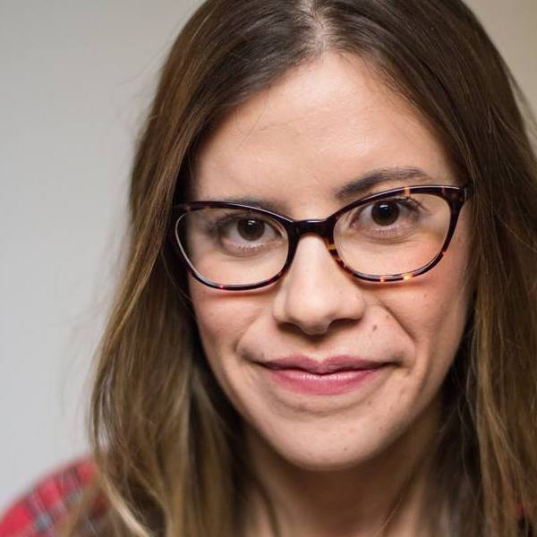 Amy Click