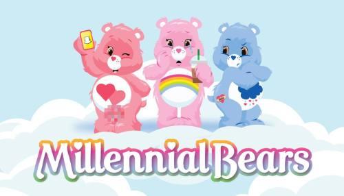 Millennial Bears