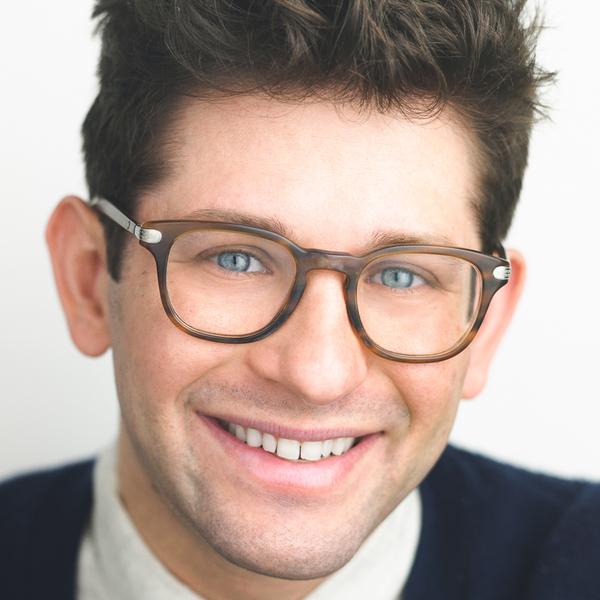 Daniel MK Cohen