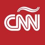 CNN en Español - Spanish language news podcast