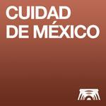 Cuidad de México - Spanish podcast