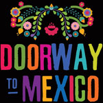 Doorway to Mexico Spanish podcast