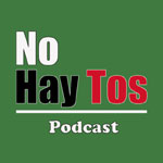 No Hay Tos Spanish Podcast