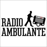 Radio Ambulante - NPR Spanish podcast