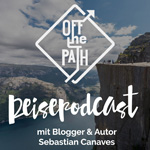 Off The Path - German podcast
