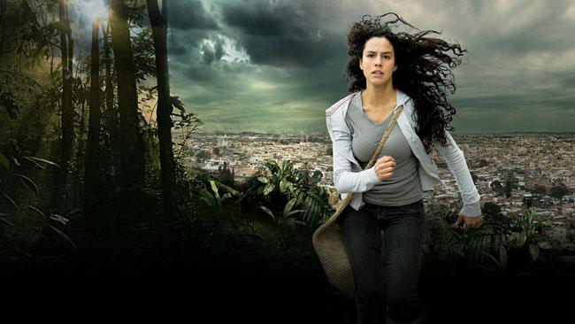38 Best Spanish TV Shows on Netflix 2018  SecondHalf