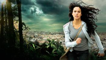 10 Netflix TV Shows and Movies Filmed in Morocco (August 2019