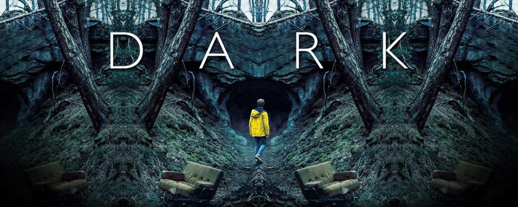 TV-series Dark