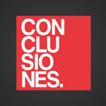Conclusiones - CNN en Español