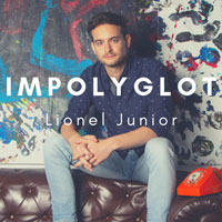 impolyglot | A French Podcast About Language Learning