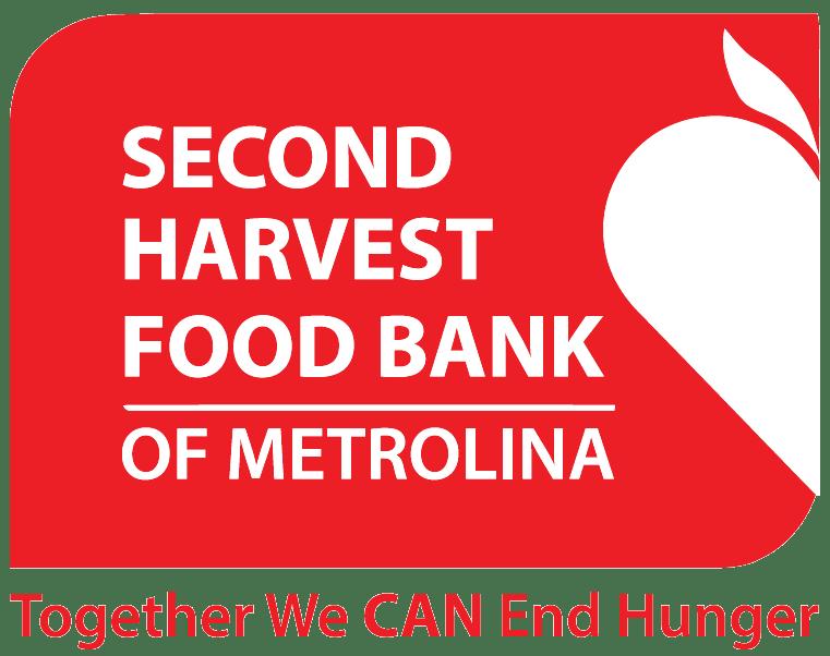 Second harvest food bank spartanburg sc for American second harvest