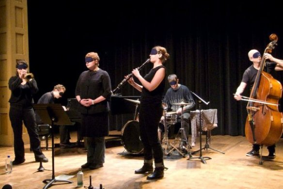 Blindfolded_Ensemble1-600x400