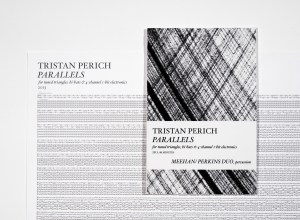 Tristan+Perich+-+Compositions+(3+of+10)
