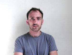 Tristan+Perich+-+Portrait+(White,+courtesy+Perich)