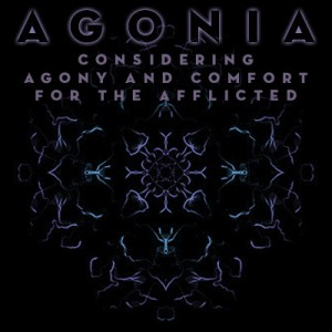agonia-web-square-3