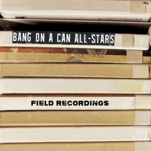 ca21108_field_recordings_cover