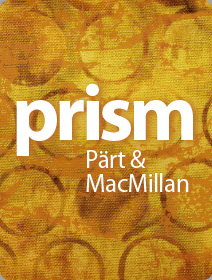 spm-2014-box-prism