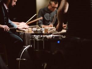 So Percussion 0131 copy