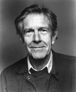 John Cage 1