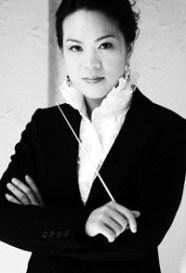 Julia Tai Photo
