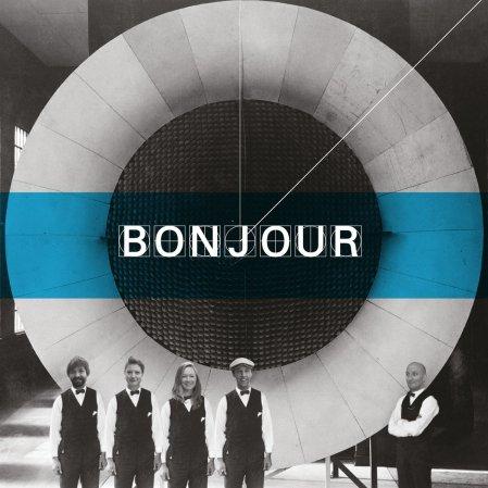 bonjour-album-cover