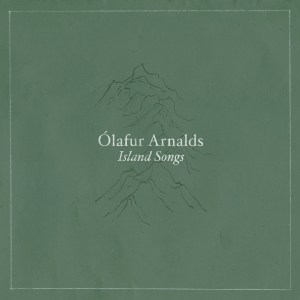 arnalds-island-songs