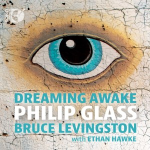 dsl-92205-dreaming-awake-cover