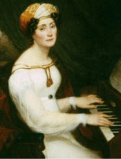 maria-szymanowska