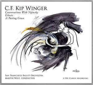 winger-album-cover