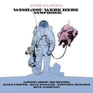 wish-you-were-here-symphonic
