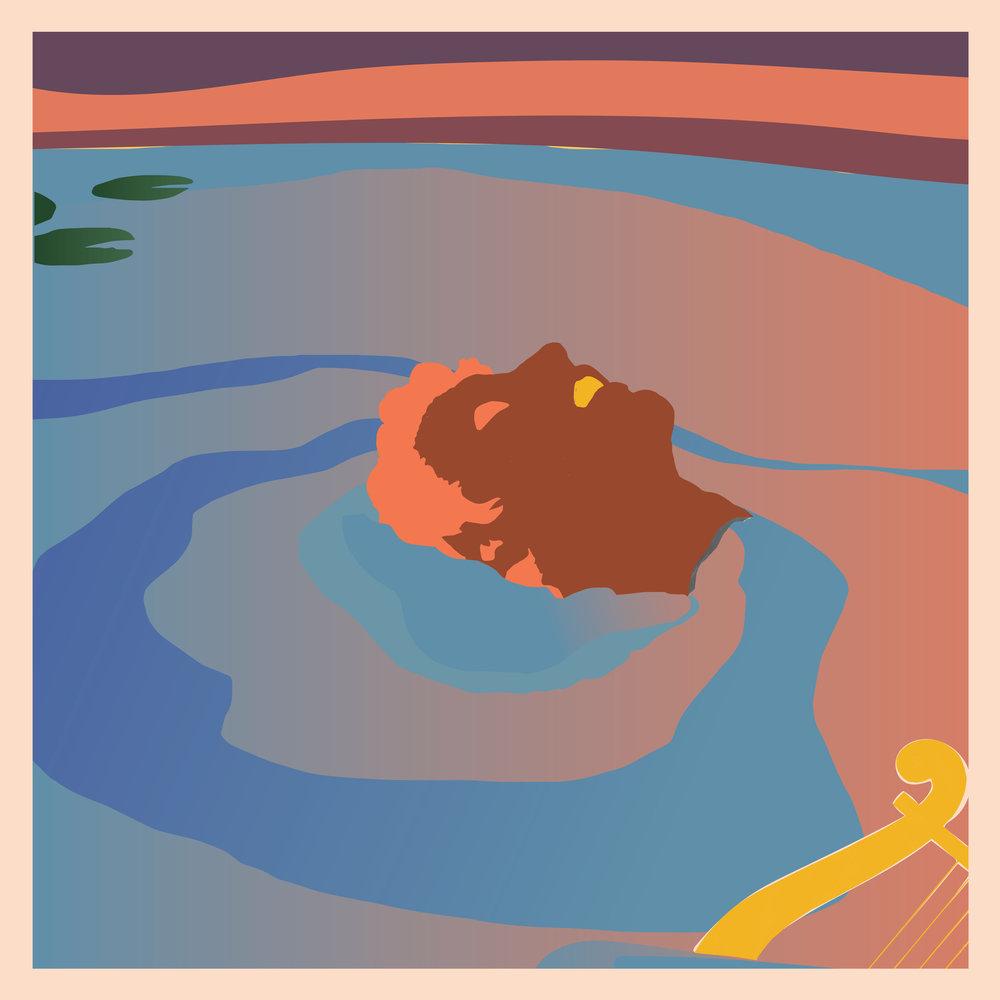 Orpheus-Unsung-Album-Cover.jpg