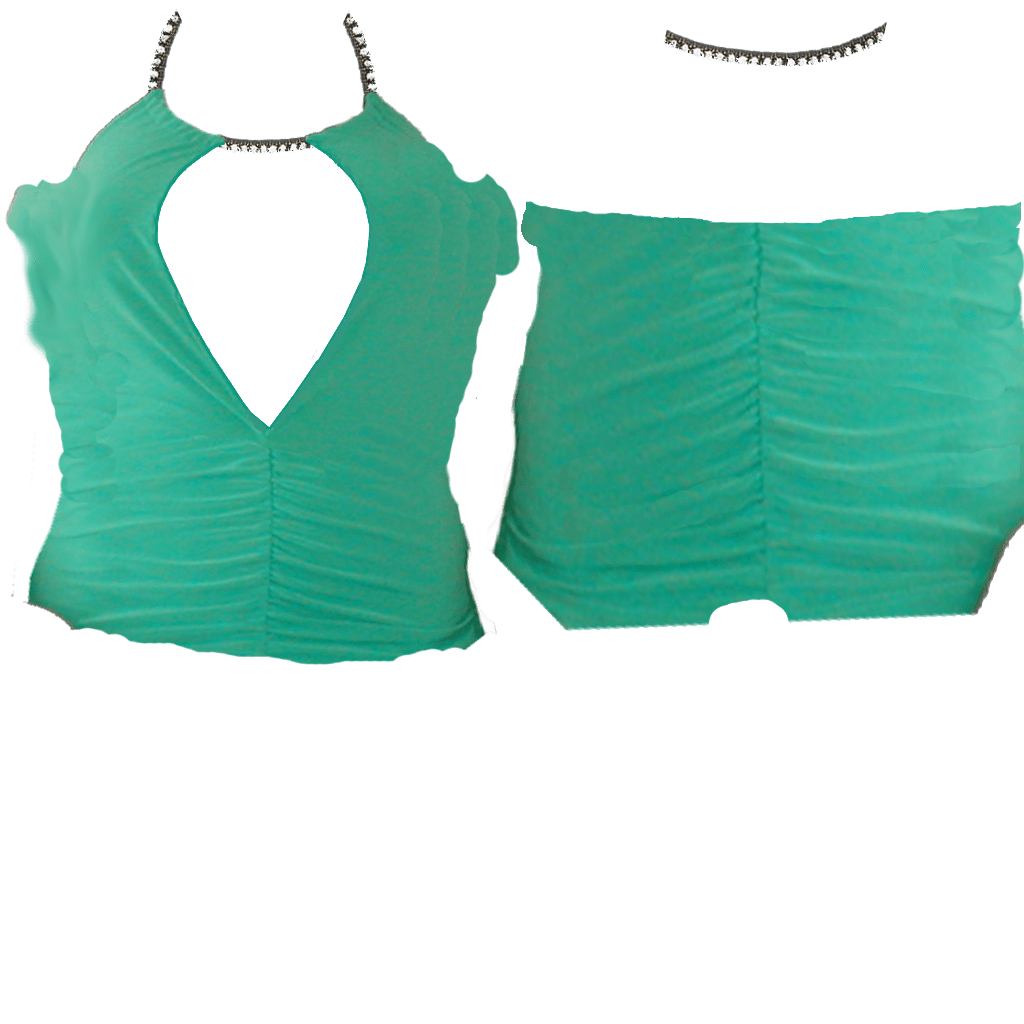 free womens clothing for