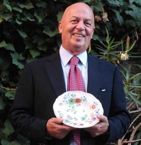Richard Ginori