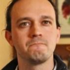 Alan Fabbri, candidato leghista di Forza Italia, Lega e FdI - Emilia Romagna