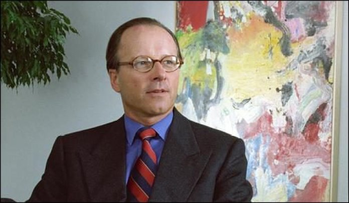 Stephan Schmidheiny, il miliardario svizzero accusato di omicidio per le morti d'amianto e poi prescritto dalla legge italiana  Eternit