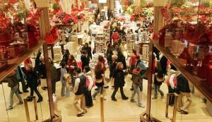 Natale e crisi