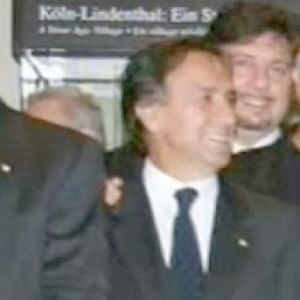Giancarlo Nocchia