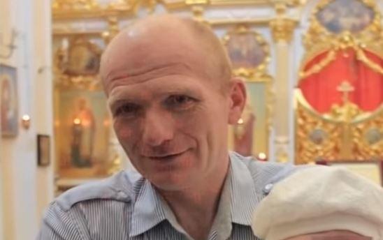 Anatolij Korol