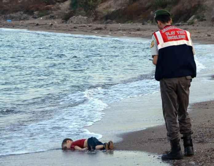 Bambino-siriano-morto-in-mare_SPN