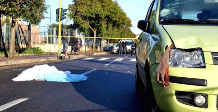 La Camera approva il ddl sull'omicidio stradale. Ora al Senato