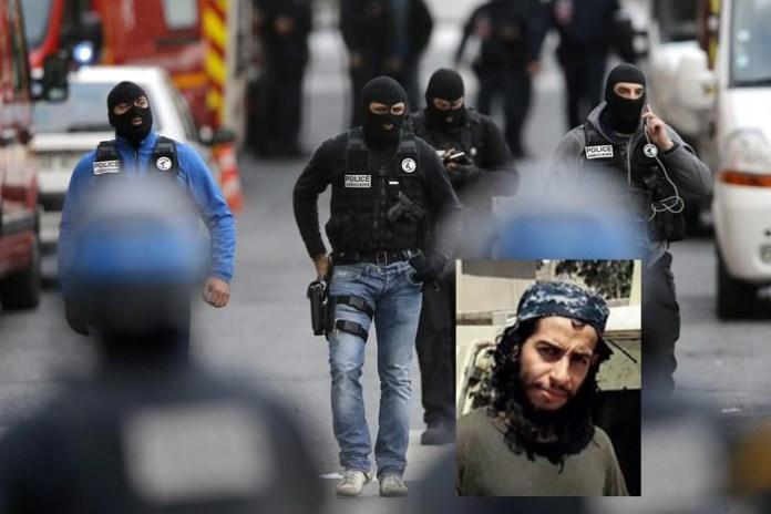 Parigi, a Saint-Denis è caccia a Abdelhamid Abaaoud